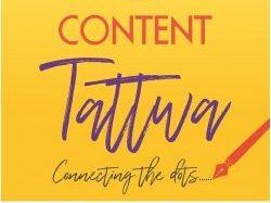 Content Tattva
