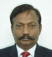 Ashesh Ranjan